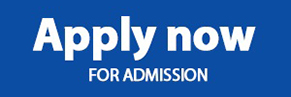 apply now for admission